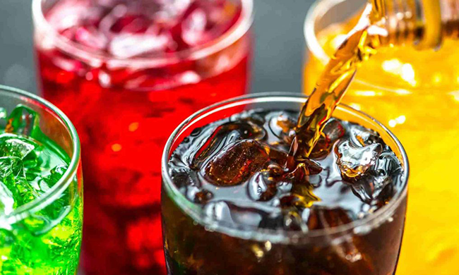 South Africa Beer and Cider Market Insights to 2026 - Market Overview, Category and Segment Analysis, Company Market Share, Distribution, Packaging and Consumer Insights